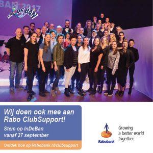 raboclubkascampagne_fbpost_idb7